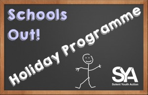 holiday-programme-on-blk