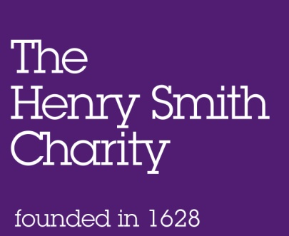 henry-smith-charity