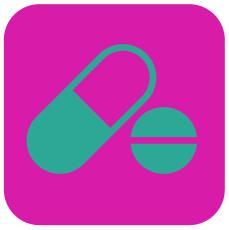 NPS Chemsex logo