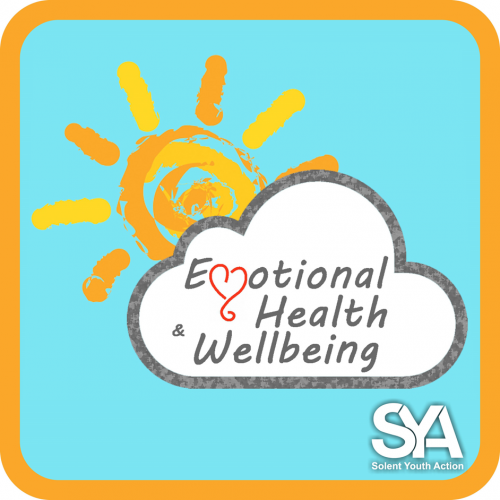 Emotional Health & Wellbeing